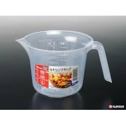 Measuring cup 750ml