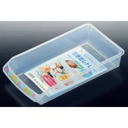 Refrigerator Food Organizer