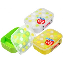 Lunch Box Large 650ml