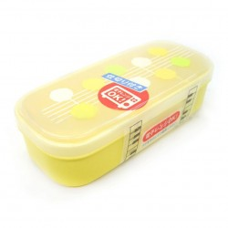 Lunch box Small 510ml
