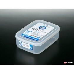 Antibacterial food storage pack 900ml