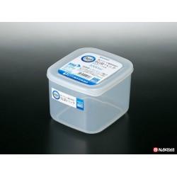 Antibacterial food storage Pack 1000ml