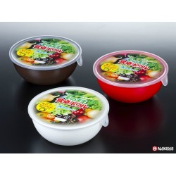 Table bowl large 1.05L