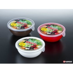 Table bowl small 480ml