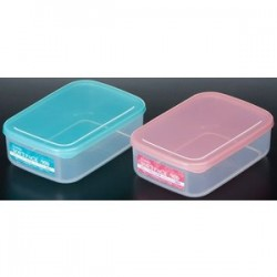 Storage container 900ML