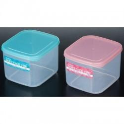 Storage container 1L