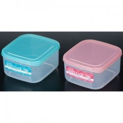 Storage Container 700 ml