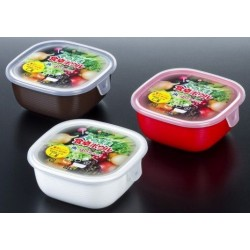Table bowl small 410ml