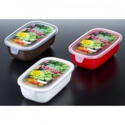 Table bowl 500ml