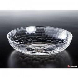 Squa Bowl 660ml Clear