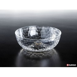 Squa Bowl 470ml Clear