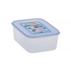 Storage Box 3.5L Blue