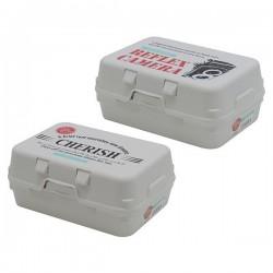 Pack case Medium