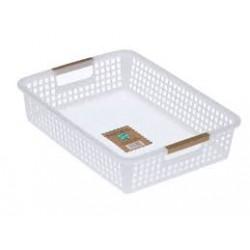 Carry basket A4