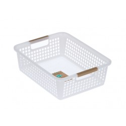 Carry basket B5