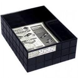 Multi-purpose Small storage box