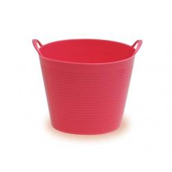 Free bucket 3L Pink