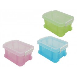 Multi-purpose containers
