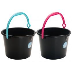 Plastic Bucket 7.5L