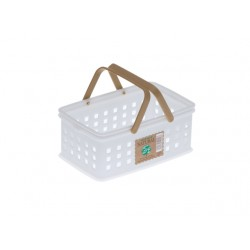 Carry Basket shallow 214x140x88Hmm
