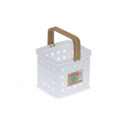 Carry Basket Deep 151x140x130Hmm