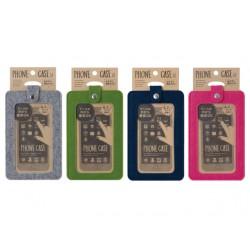 Smartphone case Medium