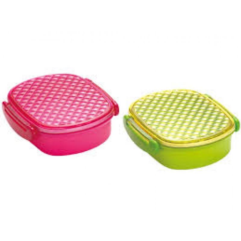 Jewel lunchbox 480ml