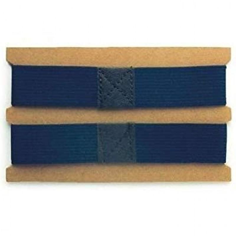 Lunchbox Belt Blue 2pcs