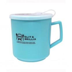 Mug Blue 300ml