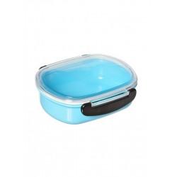 Lunchbox Blue 480ml