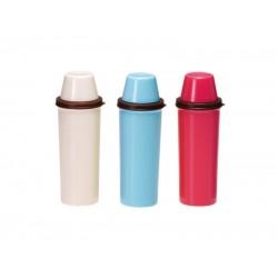Plastic Water Bottle 420 ml