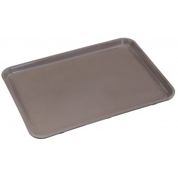 Wooden Style Tray
