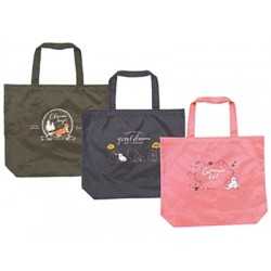5002135 SJ Tote Bag LL 4510085002135