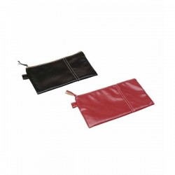Synthetic Leather Free Case 120 x 210 mm