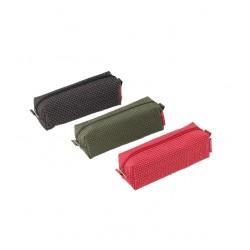 Cross line pen case 415 × 620 × 620 mm