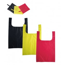 Ecocolors Tote with Case 565 × 350 x 90mm