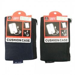 Cushion case mobile 100 x 145 mm