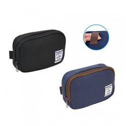 Cushion case digital camera 120 × 80 x 35 mm