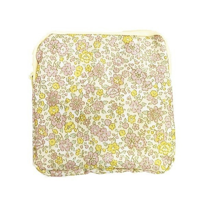 Square pouch 140 × 140 × 10mm
