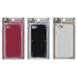 iPhone 7 Case Plain