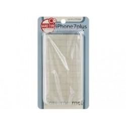iPhone 7 Plus Case Hard