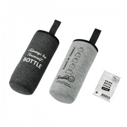 Drink bottle cover 500 ml