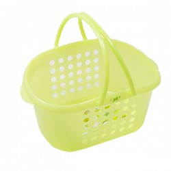 Handy Basket Green