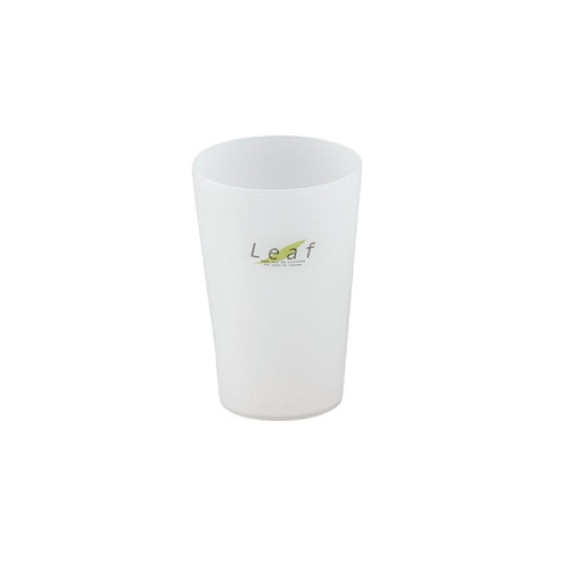 Wash Cup Clear 280ml