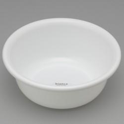 Wash Basin Deep White