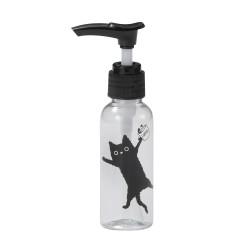 Pump Bottle 50 ml