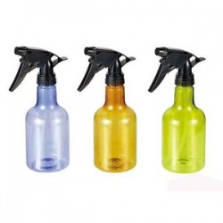 Spray bottle 380 ml