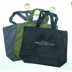 5113589 SJ Tote bag L with fastener 4510085113589