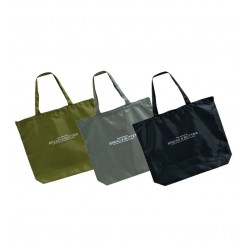 Tote Bag Large with fastener 115mm width