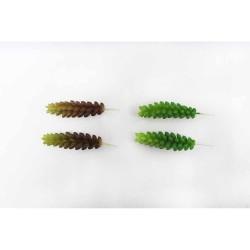 Succulent Artificial Plant